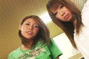 巨乳動画-1