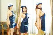 巨乳動画-2