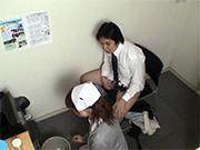ナース動画-1