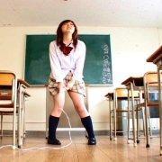 オナニー動画-2