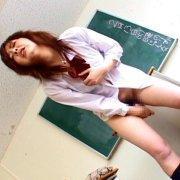 オナニー動画-3